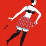Porno para mujeres – Amalia Cocco