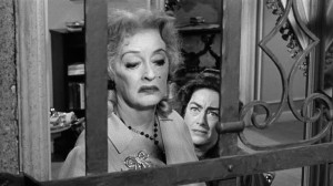 Dos muñecas rotas, ¿Qué fue de Baby Jane?