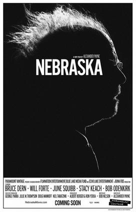 Nebraska. O cómo viajar al pasado puede cambiarte la vida – Estibaliz Etxebarria