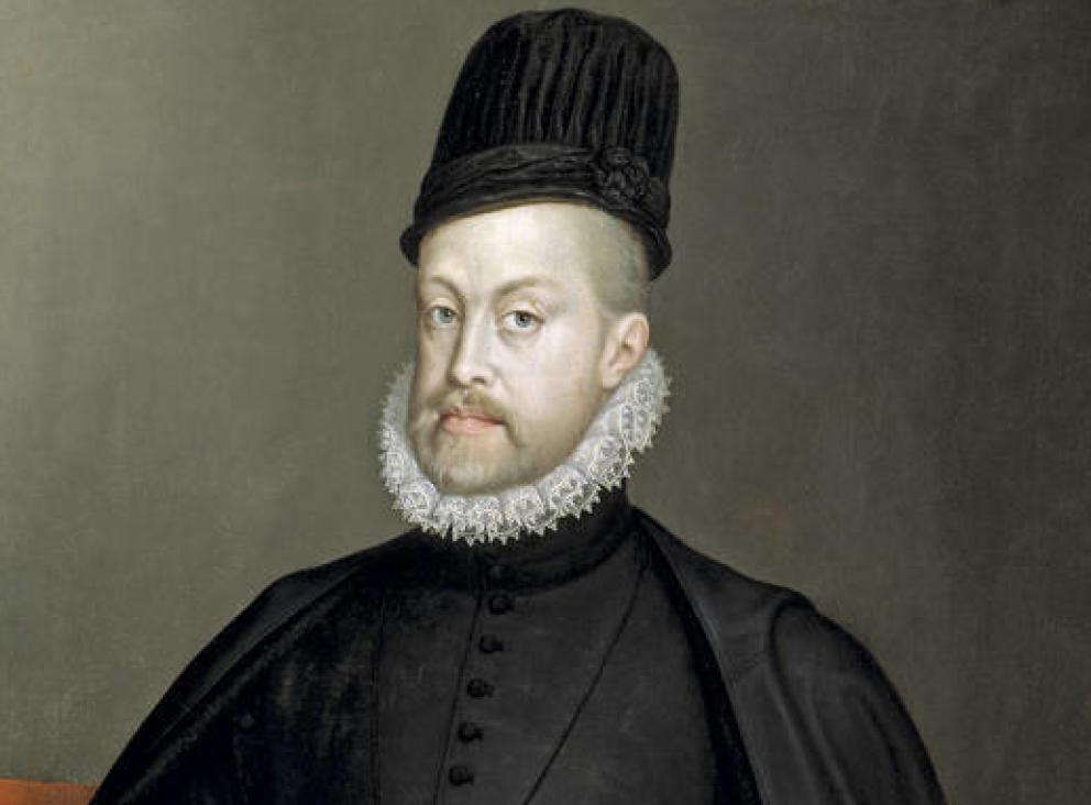 felipe-ii-por-sofonisba-anguissola-1565
